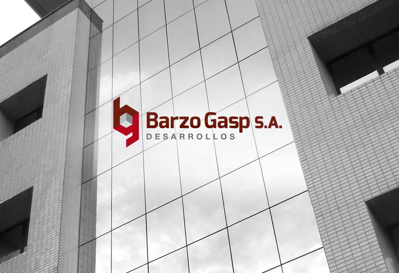 Barzo Gasp S.A.